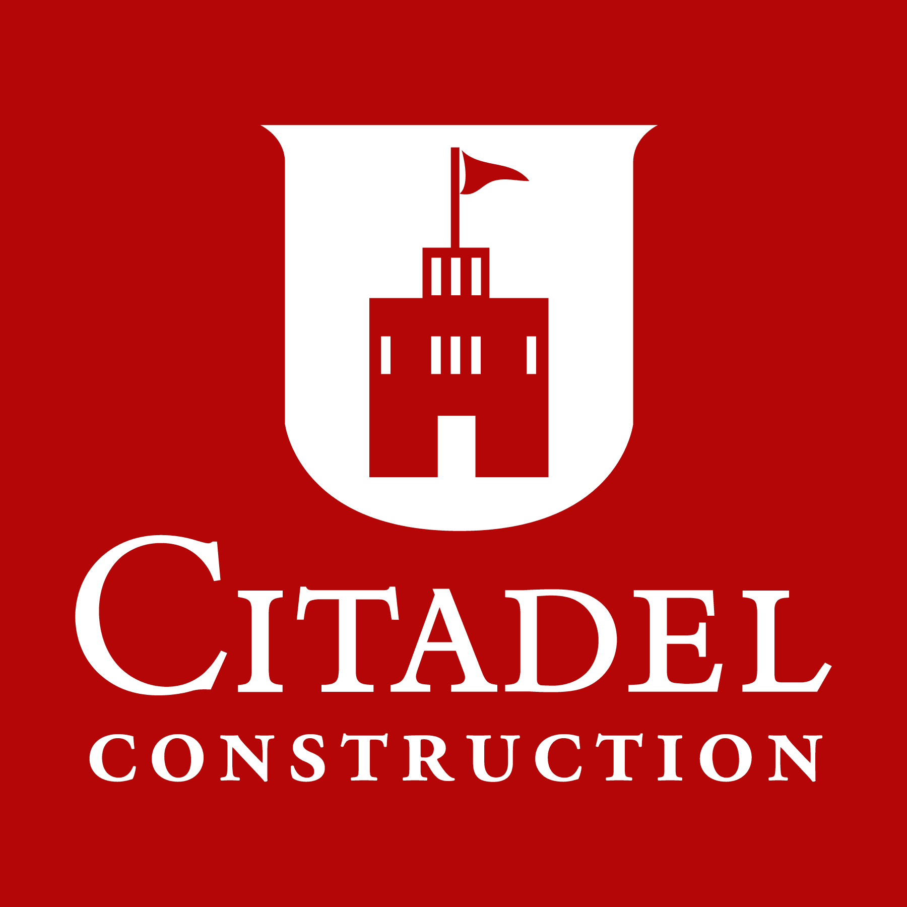 Citadel Construction Sevierville, TN